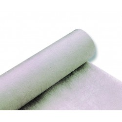 GEOTEX 125 Geotextile PP...