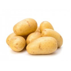 Patate douce pack1